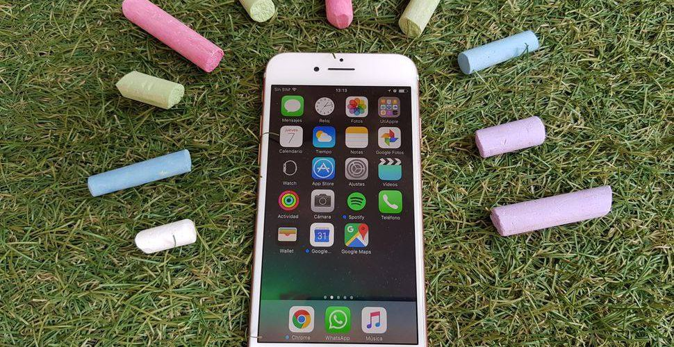 Comment Activer Sans Carte Sim Son Iphone Tout Savoir Dans Cet Article