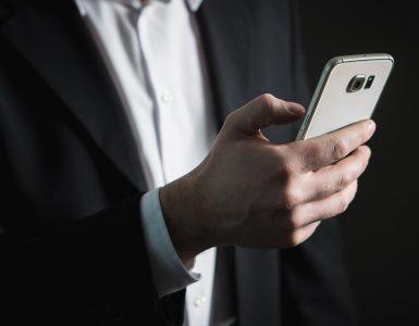 localiser un téléphone portable