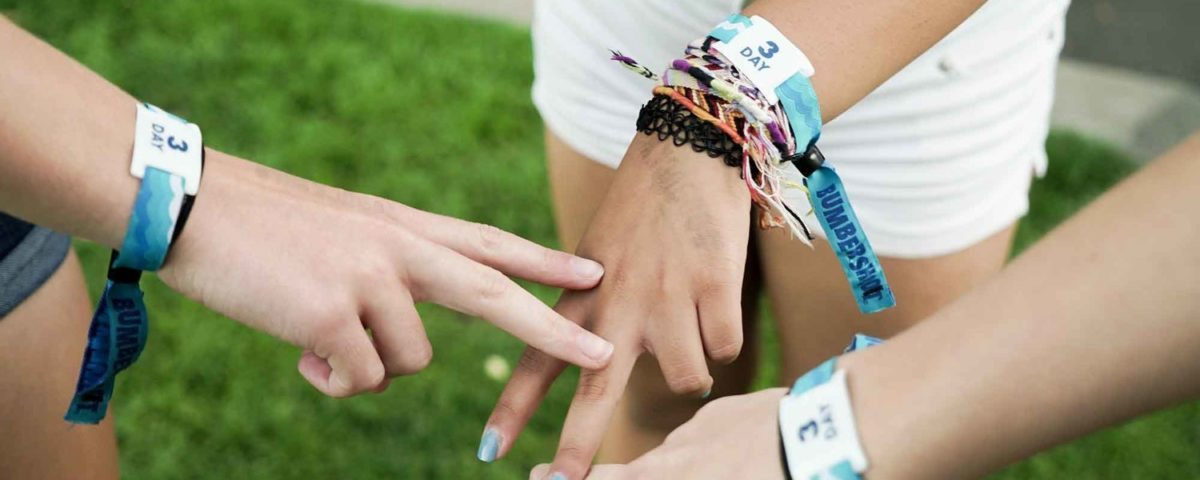 bracelet-en-tissu