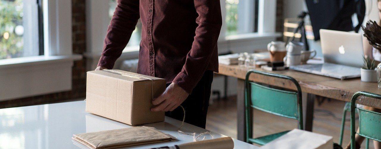 l'ecopackaging pour vos sacs clients
