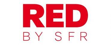 red sfr fibre