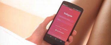 visuel comment faire pour devenir influenceur sur instagram