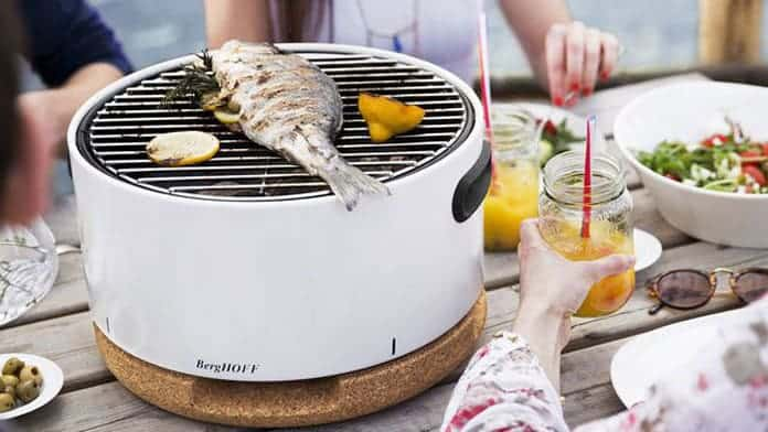 barbecue-portable-berghoff-featured