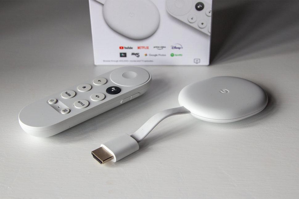 chromecast-google-tv