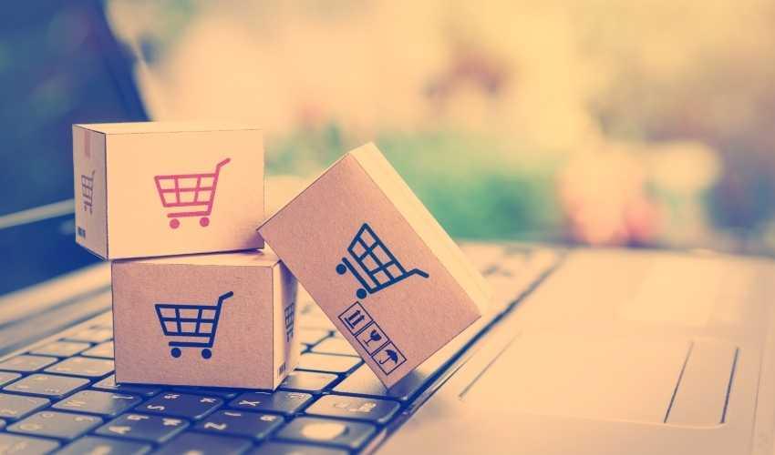 e-commerce-en-ligne