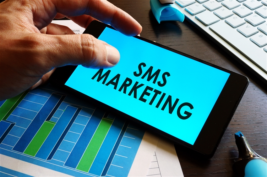 sms marketing-4